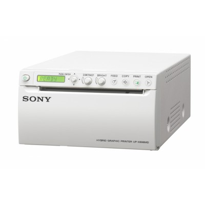 Видеопринтер SONY UP-X898MD