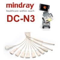 Датчики Mindray DC-N3
