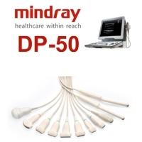 Датчики Mindray DP-50