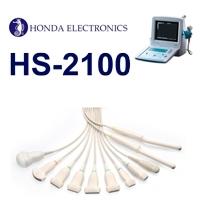 Датчики Honda HS-2100