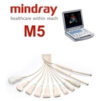 Датчики Mindray M5